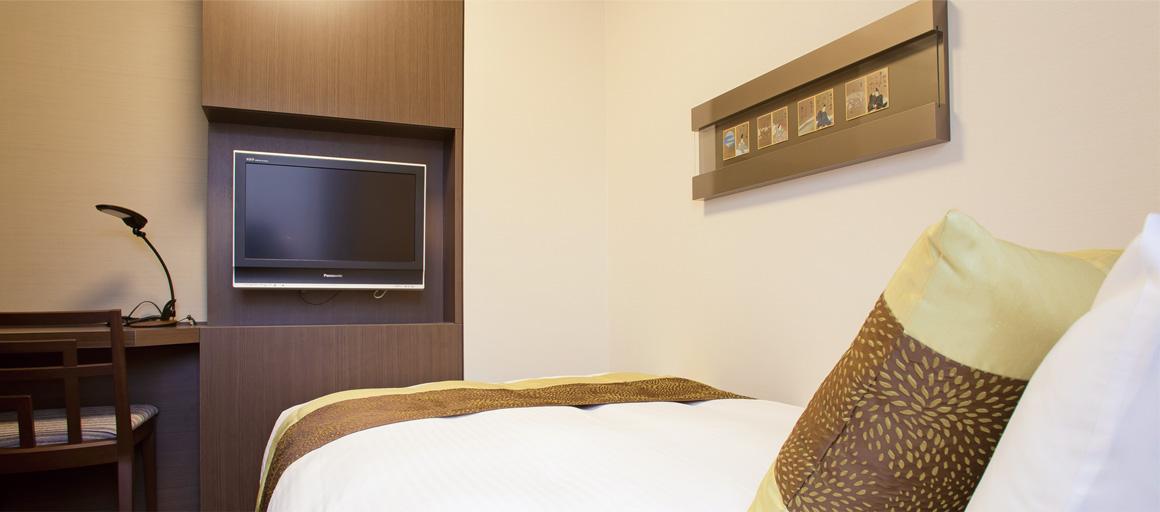 京阪 グランデ ホテル 京都