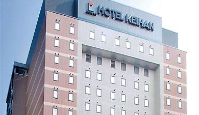 ホテル京阪 札幌